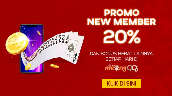Menemukan Situs Poker Online Indonesia Terbaik